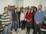 Notícia: ACE comemora sucesso da parceria com Sebrae em palestra sobre gestão financeira
